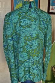 32 Best The Perfumed Garden Clothing Jackets Images On Pinterest