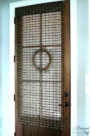 roman shade for front door front door roman shades uncommon sliding glass door roman shades front