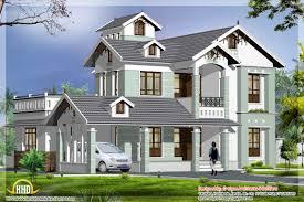 unique architectural designs. Architecture Home Plans Perfect 11 June 2012 Kerala Design And Floor Unique Architectural Designs