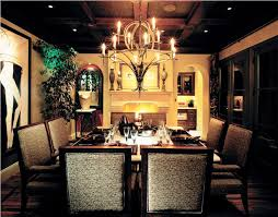 small formal dining room decorating ideas. Formal Dining Room Decorating Ideas Small