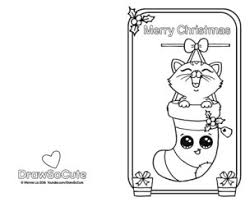 Small Picture Coloring Pages Draw So Cute