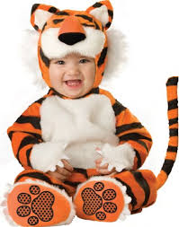 baby white tigers for sale. Brilliant Sale Lil Characters Unisexbaby Infant Tiger Dlx Costume OrangeBlackWhite In Baby White Tigers For Sale