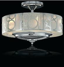 ceiling fans ceiling fan and chandelier surging chandelier ceiling fan fans at light oly surging