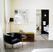 shabby chic furniture nyc. Modern Chic Bedroom Furniture Design Twin Deluxe NU Hotel Rooms Brooklyn NYC Shabby Nyc H