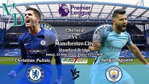 Leicester city memiliki kualitas untuk menembus pertahanan tim chelsea ini, meski mungkin bukan pekerjaan yang mudah. Prediksi Chelsea Vs Manchester City 26 Juni 2020 Pukul 02 15 Wib Majalah Dunia