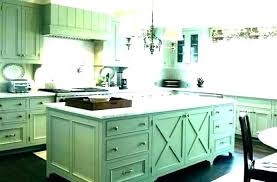 light green kitchen colors green kitchen walls image of green kitchen walls in another exle of
