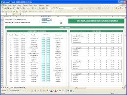 Football Game Program Template Association Football Wikipedia