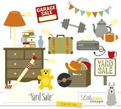 Garage Sale Tags Garage Sale Tags Beautiful Best Garage Sale Images ...