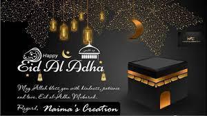 Eid ul Adha Mubarak 2021 | Eid Whatsapp Status | Eid Mubarak 2021