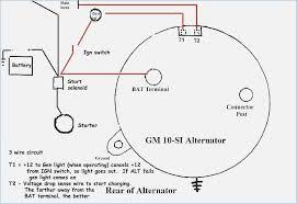 diagram denso wiring 210 4284 auto electrical wiring diagram related diagram denso wiring 210 4284