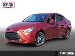 New Toyota Cars, Trucks, & SUVs for Sale in Las Vegas, NV
