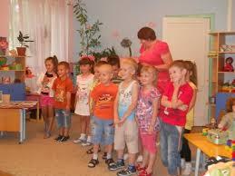 Художественное воспитание дошкольников  если он это богатство воспитывает через чувства сопереживания радости гордости через познавательный интерес Духовно нравственное воспитание