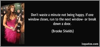Shield Quotes. QuotesGram via Relatably.com
