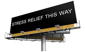 Image result for ways to relieve stress