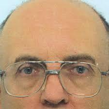Donald HOOKER, ACP., GCGLI., MBA., Ph.D., D.Sc., D.Litt