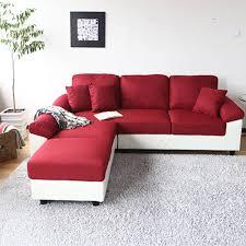 floor seating indian. Floor Seating Indian. Furniture Indian Sofa, Sofa With Regard To  Comfortable (