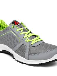 reebok shoes 2017. reebok shoes 2017