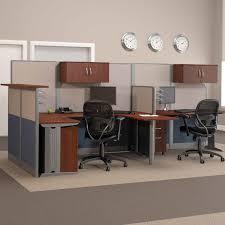 costco desks canada merritt office furniture bestar hampton corner workstation