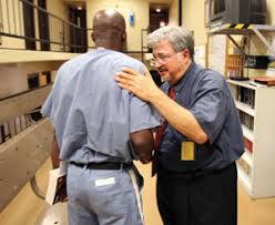 Prison Chaplain Job Chaplains Play Crucial Role In Lives Of The Incarcerated