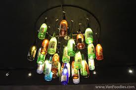 cool lighting fixtures. exciting cool light fixtures modern images design inspiration lighting c
