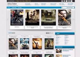 website template video video blogger templates lovely templates