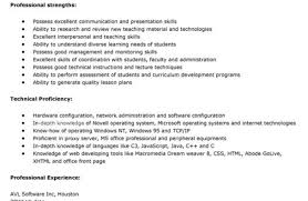 Full Size of Resume:dazzling Best Skills In Resume Engrossing Good Skills  Words For Resume ...