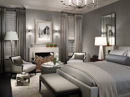 Fascinating Women Bedroom Idea Intended For Bedroom Ideas For Women Interesting Women Bedroom Ideas