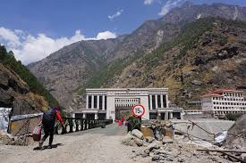 Image result for China Nepal border friendship