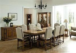 English Dining Room Furniture Exterior Custom Inspiration Ideas