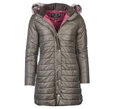 Barbour Rossendale Quilted Winter Jacket - SALE   North Shore Saddlery & Barbour Rossendale Quilted Jacket - North Shore Saddlery Adamdwight.com