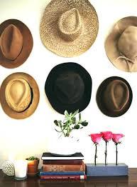 hat organizer for closet storage ideas for hats hat hanging ideas hat organizer for closet storage hat organizer for closet