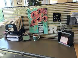 office cubicle organization. Dekalb Office Furniture Best Of Small Cubicle Organization Fice 365 Portal Login