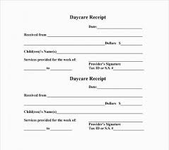 Printable Reciepts Stunning Get Receipt Template For You Page 48 Of 48 Babelcon