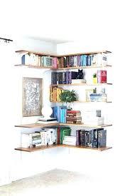 diy floating corner shelves floating corner shelving shelves for living room floating corner shelves simple living diy floating corner shelves