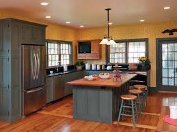 Painting For Kitchen Kitchen Cabinet Beautiful Paint For Kitchen Cabinets Beautiful