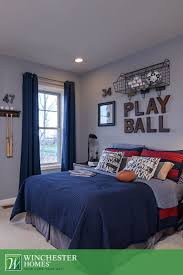 Best  Blue Boys Rooms Ideas On Pinterest - Boys bedroom idea