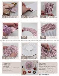 how to make a paper fan step by step. paper fan tutorial how to make a step by