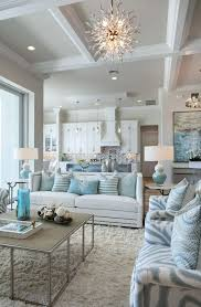 Coastal Decorating Accessories Mesmerizing Beach House Accessories And Furniture Winsome Beach House Decorating