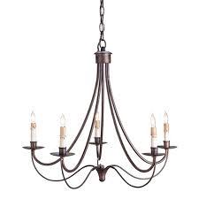 currey and company chandelier alberto orb cascade cc