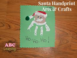 Toddler Christmas Crafts U2013 Happy HolidaysChristmas Arts And Crafts For Preschoolers