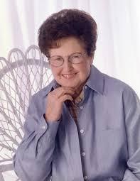 Obituary for Mildred Lenora Smith | Sunset Memorial Gardens & Funeral Home