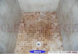 picturesque stone shower floor marble shower cleaning stone tile shower floor