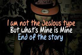 True Love Quotes For Her Awesome When I Miss You Short Love Sayings What I Miss Life And True Love