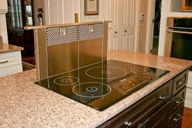 thermador induction cooktop 30. example of a classic kitchen design in nashville thermador induction cooktop 30 s