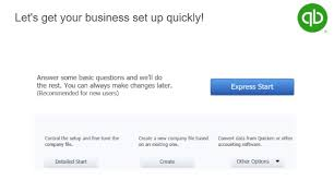 Quicken Chart Of Accounts Templates How To Set Up A Chart Of Accounts In Quickbooks Qbalance Com
