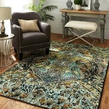 mohawk rug 8x10 prismatic indoor abstract area rug mohawk home starburst area rug 8x10