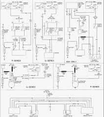 1971 Ford Mustang Wiring Diagram