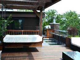 Modern outdoor daybed Nepinetwork Outdoor Furniture Beds Modern Outdoor Daybeds Bunnings Outdoor Furniture Daybed Pinterest Outdoor Furniture Beds Modern Outdoor Daybeds Bunnings Outdoor