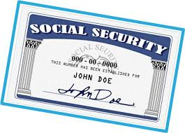 Security Best California Social Benefits Care Cremation
