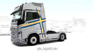 2018 volvo fh. modren volvo volvo fh 2018  how to stay in power when living or camping the truck and volvo fh 6